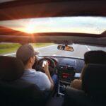 Quelles sont les principales attentes des clients d'un chauffeur VTC?