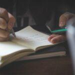 Examen VTC candidat libre: bonne ou mauvaise idée