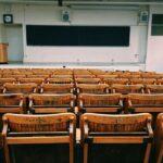 Quel est le prix d'une formation de VTC?