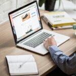 Top7 des conseils pour créer un site internet VTC efficace