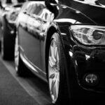 Chauffeur VTC: faut-il louer sa voiture?