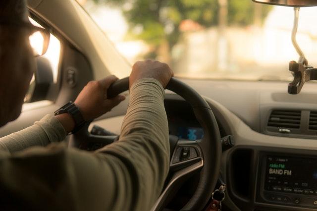 Devenir chauffeur VTC en province