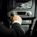 Quels sont les meilleurs jours pour travailler pour un chauffeur VTC?