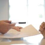 Combien coûtent les assurances « responsabilité civile professionnelle » pour un chauffeur VTC?