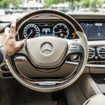 Chauffeur VTC: Quand se verser un salaire?