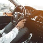 Quelle formation pour devenir un chauffeur VTC?