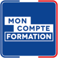 Formations éligible au CPF