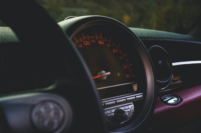 les conditions pour devenir chauffeur de VTC